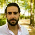Pablo Mansilla